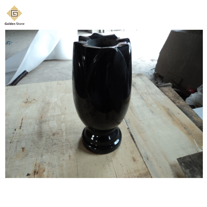 Stone Headstone Vases Stone Headstone Vases Suppliers And - Ceramic photo on headstone