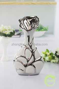 Alibaba Wholesale Ceramic Show Pieces For Home Decoration - Buy Show ...