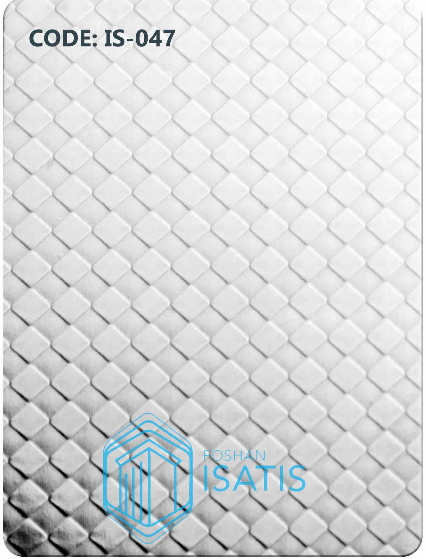 Cold roll 304 430 embossed stainless steel sheet for decoration , ss etching sheets for elevators
