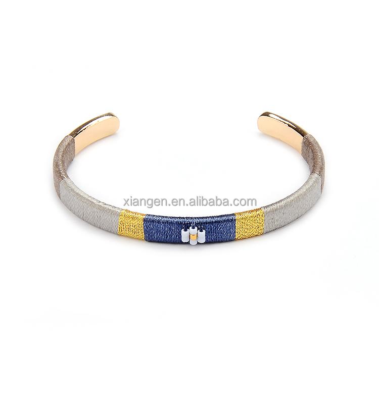 Großhandel gehäkelte armbänder perlen Kaufen Sie die besten ...