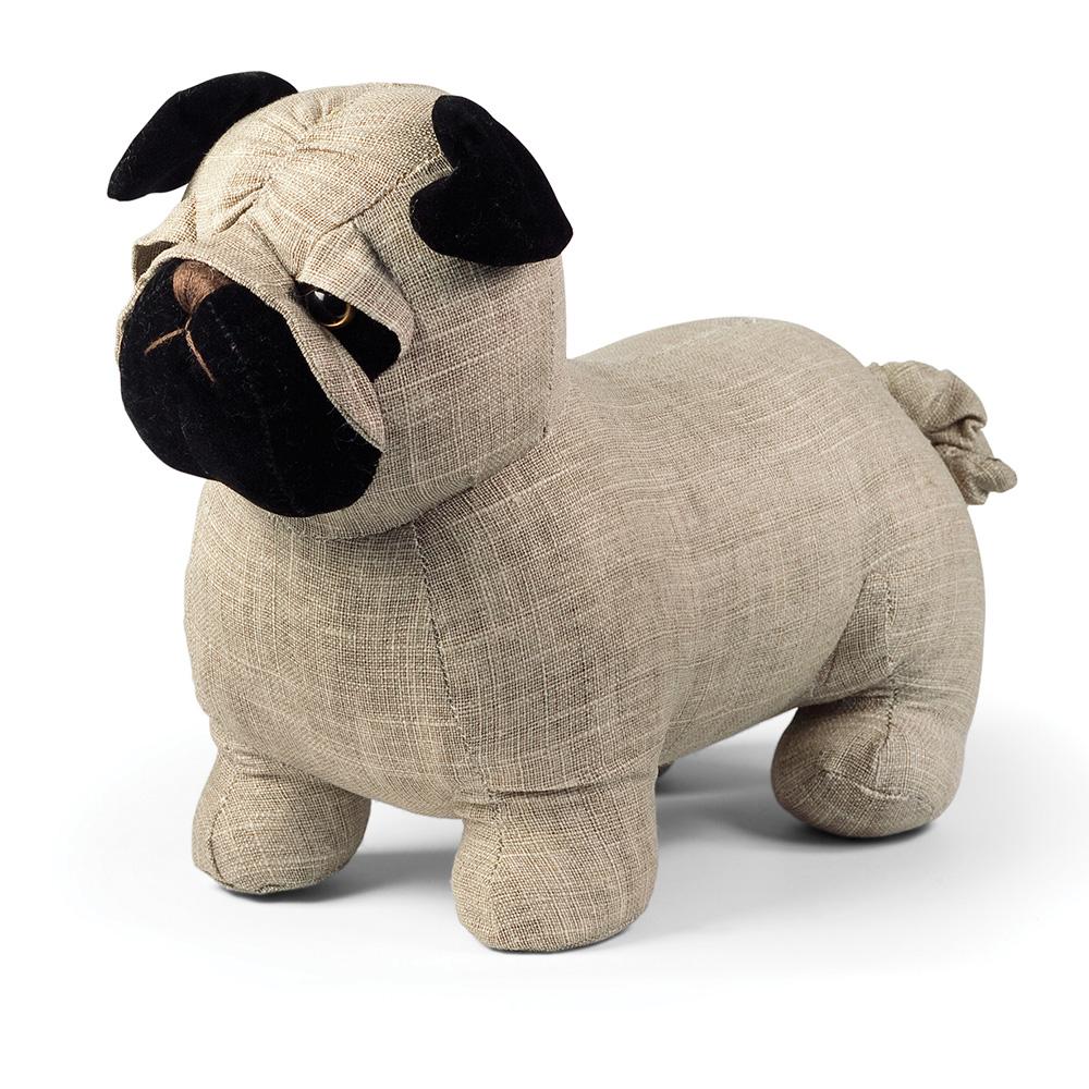 Door Draft Stopper Plush Dog Door Draft Stopper Plush Dog Suppliers