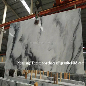Factory direct sale , Chinese grey marble tile and slab