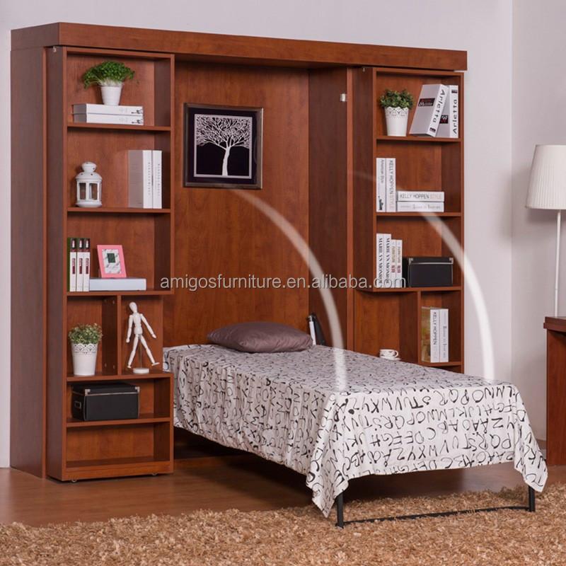 최고의 가격 숨겨진 벽 침대-침대 -상품 ID:60468570286-korean.alibaba.com