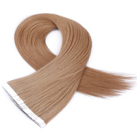 Wholesale Human Tape Hair extension,tape in hair extensions