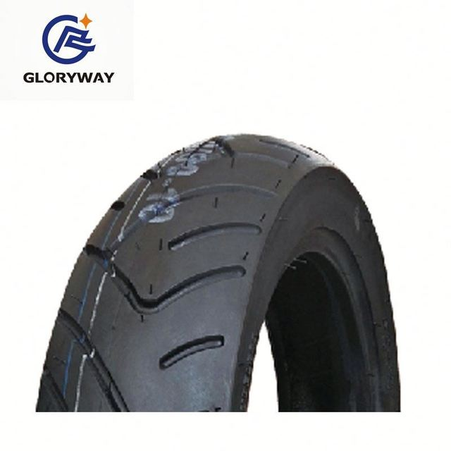 Hot New Products motorcycle tire sizes 100/80-10