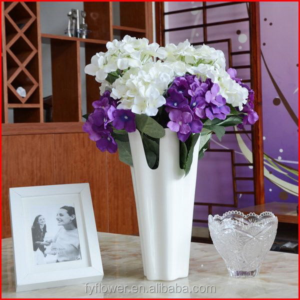High quality best selling ball shape aritficial hydrangea