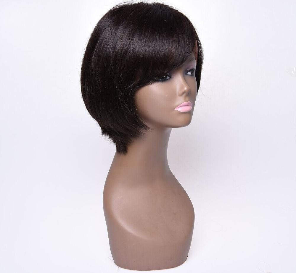 10 inch brazilian hair lace front wig 10 inch brazilian hair lace 10 inch brazilian hair lace front wig 10 inch brazilian hair lace front wig suppliers and manufacturers at alibaba pmusecretfo Choice Image