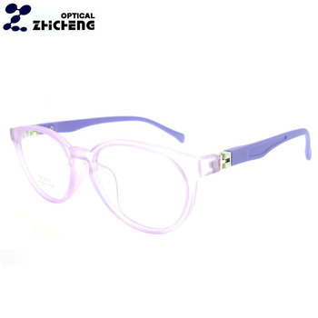 825659a7de6 High Quality New Design Tr90 Eyeglass Kids Eyewear Optical Glasses Frame