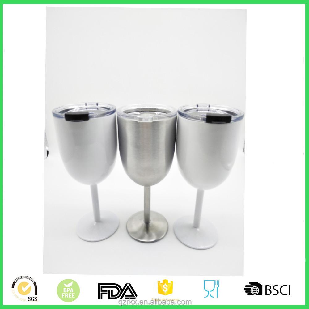 Wholesale Long Stemmed Glass Online Buy Best Long Stemmed Glass From China Wholesalers