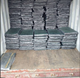 odorless & superfine 60 mesh tire reclaimed rubber / recycle rubber