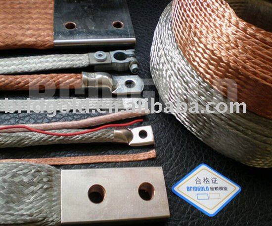 Copper Ground Wire, Copper Ground Wire Suppliers and Manufacturers ...