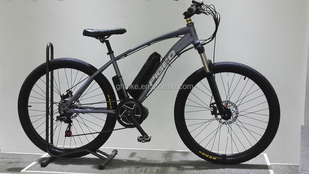 A2b Electric Bike >> A2b 1000w Middle Motor Electric Bike Buy 1000w Electric Bike A2b Electric Bike Middle Motor Electric Bike Product On Alibaba Com