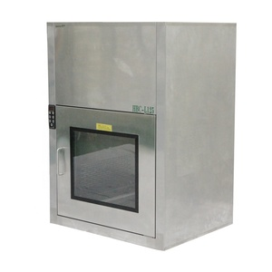 Superbe Clothes Sterilizer Cabinet, Clothes Sterilizer Cabinet Suppliers And  Manufacturers At Alibaba.com