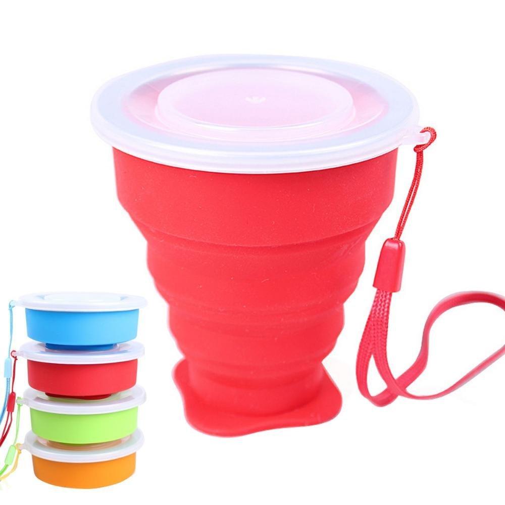 06f55e0f0f8 Cheap Acrylic Plastic Camping Cup, find Acrylic Plastic Camping Cup ...