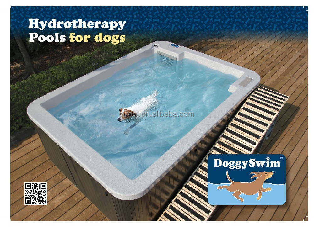Hydrotherapy research papers