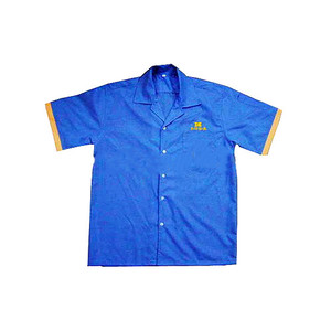 Wholesale China factory sell Work Wear Uniform Shirts