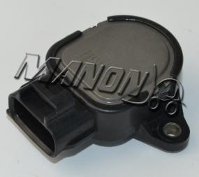 Forklift Sensor 89452-76001-71