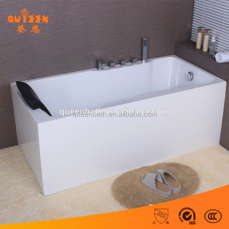 Flexible Spa Hot Tub, Flexible Spa Hot Tub Suppliers And Manufacturers At  Alibaba.com