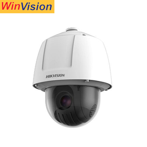 CCTV Hikvision 2MP 36X Optical Zoom IP Network Smart PTZ Camera DS-2DF6236-AEL