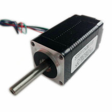 Micro 20mm stepper motor / Mini NEMA8 stepping motor CE, ROHS approved
