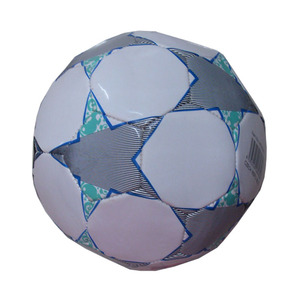 football toy
