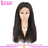 /product-detail/best-selling-brazilian-straight-hair-natural-color-20-inch-yaki-human-hair-silk-base-full-lace-wig-60498208886.html