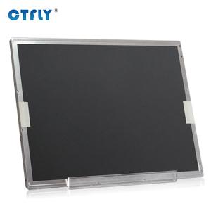 VGA USB SCHERMO LED LCD Scheda Driver Controller KIT per N156BGE-L11 TV HDMI