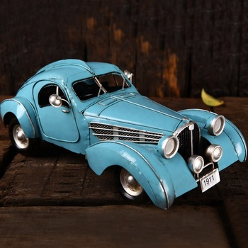 Brilliant Vintage Car Models Small Cars Toys Iron Metal Crafts Colors For Home Decoration Sdmc320 Handmade Car Models For Decor Buy Handmade Car Models For Download Free Architecture Designs Scobabritishbridgeorg