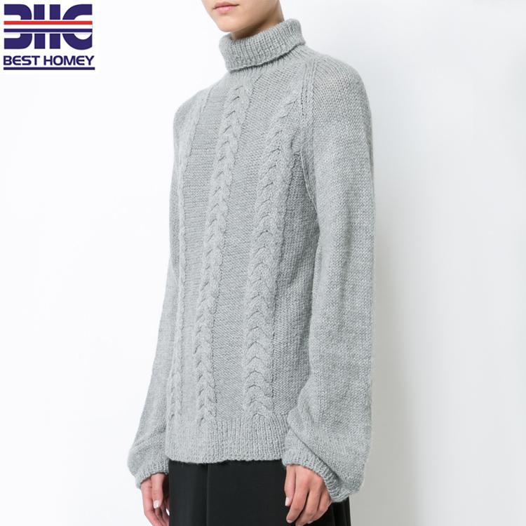 15a562559efd63 Alpaca 100 Sweaters