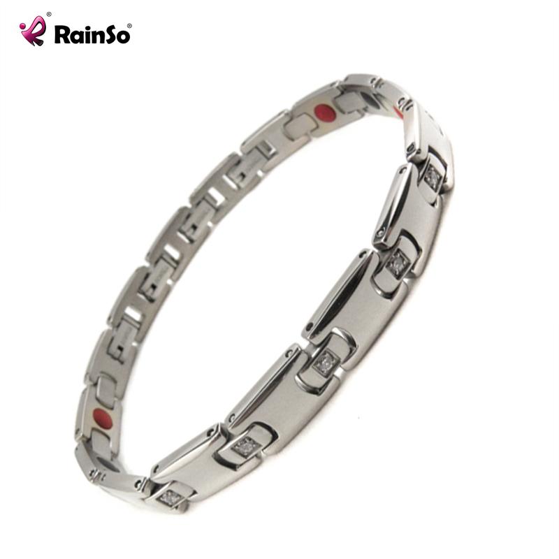 design senza tempo edbd2 e10e7 Trova le migliori braccialetti antistatici Produttori e ...