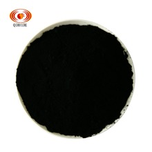 QRD Best Price Cobalt Oxide Co3O4 Powder CAS 1308-06-1 Cobalt Oxide For Acid Lithium Battery