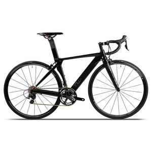 Chinese Wholesale high quality 700C light weight aluminum road bike