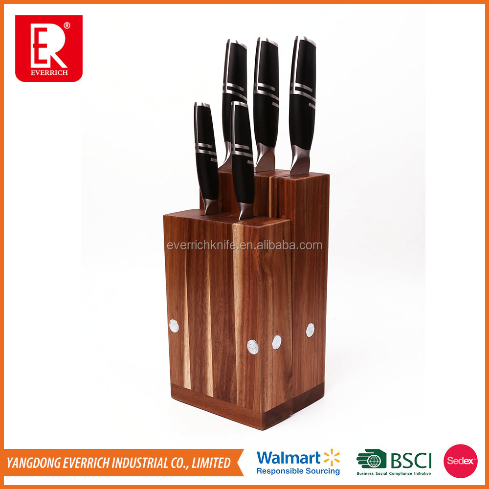 Chinese Knife Set, Chinese Knife Set Suppliers and Manufacturers ...