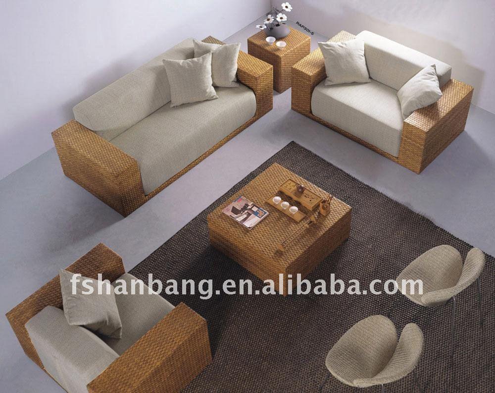 Finden Sie Hohe Qualität Papasan Sofa Hersteller und Papasan Sofa ...