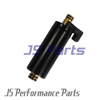 Low Pressure Fuel Pump Fit For Volvo Penta 21608511 4.3 5.0 5.7 GXI Injection