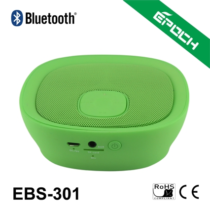 lowest price bowl shape easy touch key mini bluetooth speaker box,mp3 <strong>player</strong>,with tf card