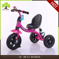 New design children baby tricycle cheap price three wheels kids tricycle baby tricycle from china factory