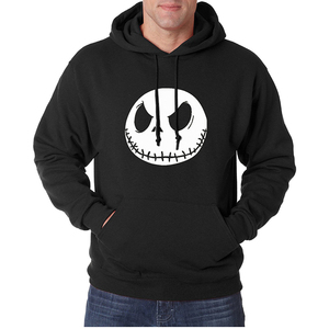 2018 Newest Design Men Fashion OEM Printing Private Label Blank Hoodies Wholesale