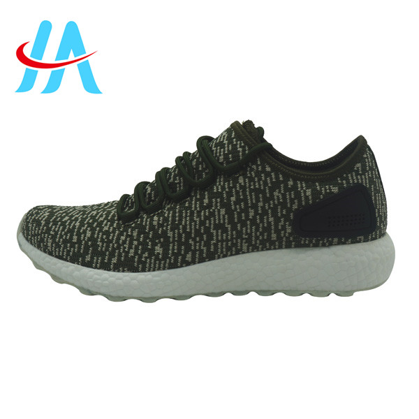 Ca Sports Shoes, Ca Sports Shoes Suppliers and Manufacturers at Alibaba.com