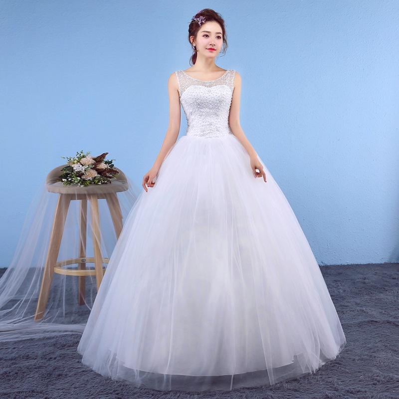 e911965cb مصادر شركات تصنيع فساتين الزفاف تركيا وفساتين الزفاف تركيا في Alibaba.com