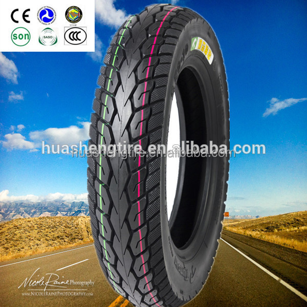 4.00-14 motorcycle tyres motorcycle tyre 90/100-18 tube 50/90-17 60/70-17 manufacturer in china