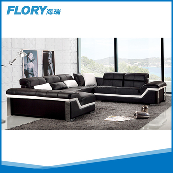 Terrific Chinese Leather Sofa Chinese Leather Furniture Chinese Furniture Factory F906 Buy Malaysia Made Furniture Leather Sofa The Leather Factory Camellatalisay Diy Chair Ideas Camellatalisaycom