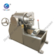 Small scale maize corn rice puff machine and cereal puffing machine