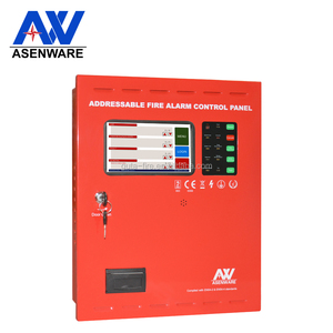 ul addressable fire alarm control panel, ul addressable fire alarmul addressable fire alarm control panel, ul addressable fire alarm control panel suppliers and manufacturers at alibaba com