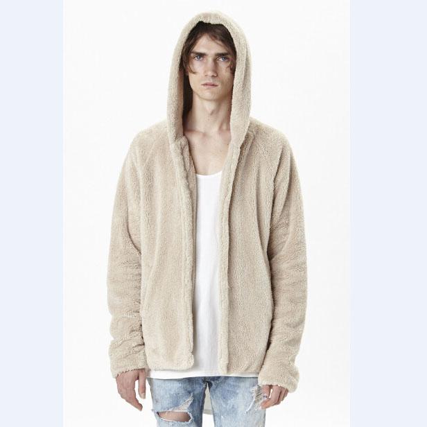 Mens designer clothes online usa