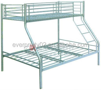 2014 Hot Sale High Quality Slide Bunk Bed Bunk Bed Tent Fire Engine