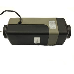 Air Diesel parking 5KW 12v Car Heater Similar to Webasto with the mini-controller