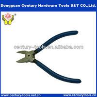 Buy DMC standard adjustable crimp tool (Aviation Crimping Plier ...