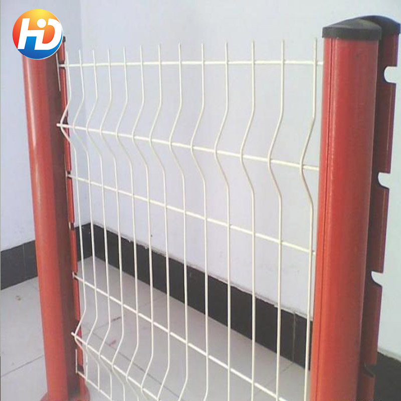 Wire Fencing 8 Ft Wholesale, Wire Fence Suppliers - Alibaba