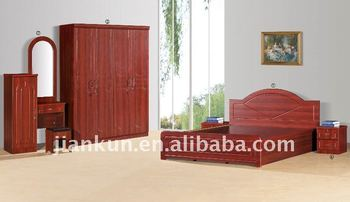 Cheapest furniture manufacture factory bedroom set - Cheapest place to buy bedroom sets ...
